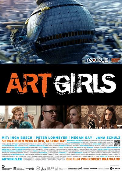 filmpage_plakat_artgirls.jpg