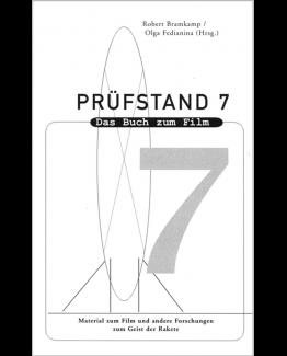 pruefstand_buch